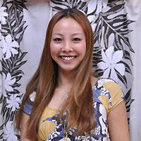 Stella 千葉裕子